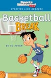 Basketball Break