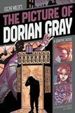 The Picture of Dorian Gray: A Graphic Novel