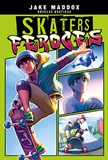Skaters feroces
