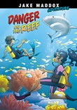 Danger on the Reef
