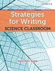 Strategies for Writing in the Science Classroom A La Carte