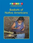 Baskets of Native Americans