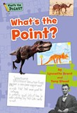What's the Point? Grade 2 Big Book
