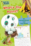 What's the Point? Grade 1 Big Book