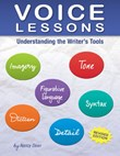 Voice Lessons: Understanding the Writer's Tools