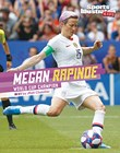 Megan Rapinoe: World Cup Champion