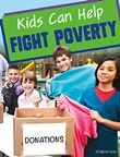 Kids Can Help Fight Poverty