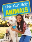 Kids Can Help Animals