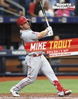 Mike Trout: Baseball's MVP