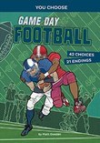 Game Day Football: An Interactive Sports Story