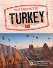 Your Passport to Turkey