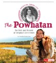 The Powhatan: The Past and Present of Virginia's First Tribes