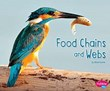 Food Chains and Webs