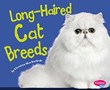 Long-Haired Cat Breeds