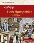 Exploring the New Hampshire Colony
