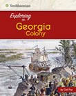 Exploring the Georgia Colony