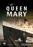 The Queen Mary: A Chilling Interactive Adventure