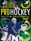 Pro Hockey by the Numbers