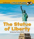 The Statue of Liberty: Introducing Primary Sources