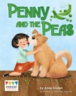 Penny and the Peas