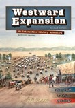 Westward Expansion: An Interactive History Adventure