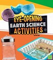 Eye-Opening Earth Science Activities