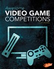 Awesome Video Game Competitions