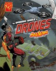 The Dynamic World of Drones: Max Axiom STEM Adventures