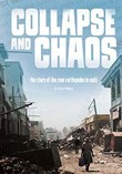 Collapse and Chaos: The Story of the 2010 Earthquake in Haiti