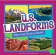 U.S. Landforms: What You Need to Know