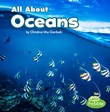 All About Oceans
