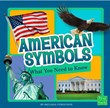 American Symbols: What You Need to Know