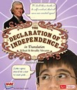 The Declaration of Independence in Translation: What It Really Means