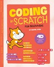 Coding in Scratch for Beginners: 4D An Augmented Reading Experience