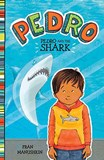 Pedro and the Shark
