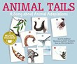 Animal Tails: A Song about Animal Adaptations