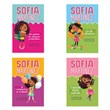 Sofia Martinez en español Classroom Collection