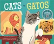Cats / Gatos