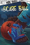 Scare Ball
