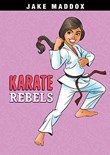 Karate Rebels