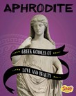 Aphrodite: Greek Goddess of Love and Beauty