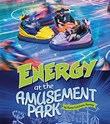 Energy at the Amusement Park