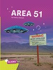 Area 51 Alien and UFO Mysteries