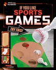If You Like Sports Games, Try This!