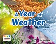 A Year of Weather