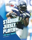 Stadium, Jersey, Player: Football Nouns