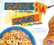 Granos en MiPlato/Grains on MyPlate