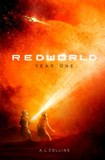 Redworld: Year One