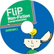 Flip for Non-Fiction Comprehension