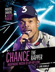 Chance the Rapper: Independent Master of Hip-Hop Flow